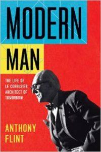 corbusier_book_cover